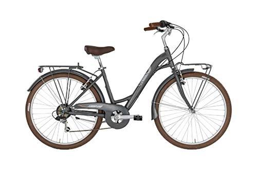 bicicletta donna 28 Alpina Bike Dorothy