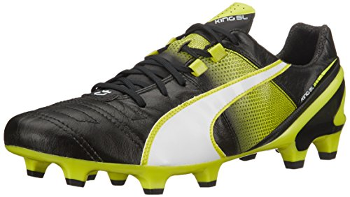 Zapato Puma King II SL fútbol para Suelo Firme
