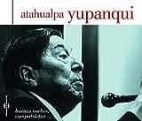 Songtexte von Atahualpa Yupanqui - Buenas noches compatriotas