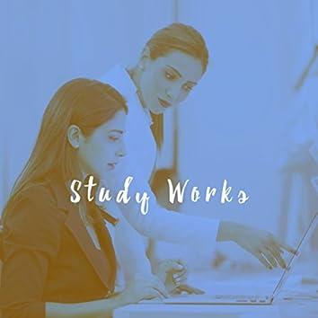 Study Works