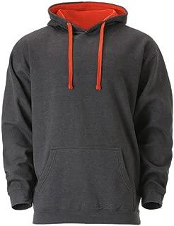 ouray sportswear hoodie