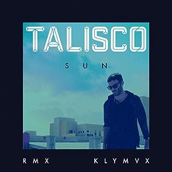 Sun (KLYMVX Remix)