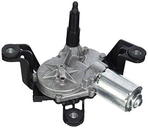 Metzger 2190599 Wischermotor