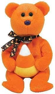 Ty Beanie Babies Treator - Bear