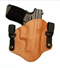 Best texas heritage holster Reviews