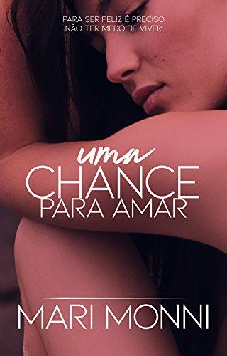 Uma Chance Para Amar