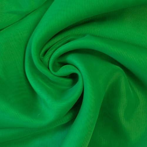 Ikiriska 1 year warranty Extra Long Sheer Decorative hig for Curtains Panels Max 84% OFF 2