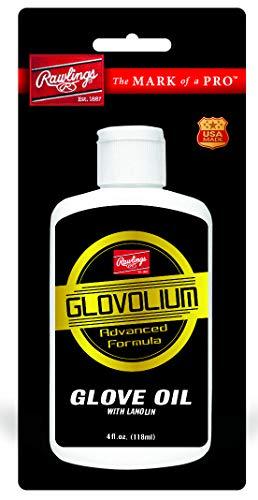 Rawlings Glovolium Blister Pack