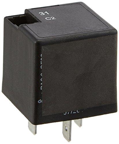 HELLA 003360021 12V Flasher Unit