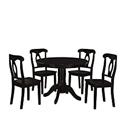 Dining Room Furniture Types Archives