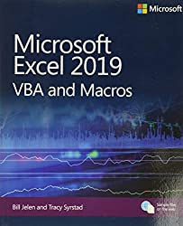 Create or Add a New Workbook using Excel VBA 5