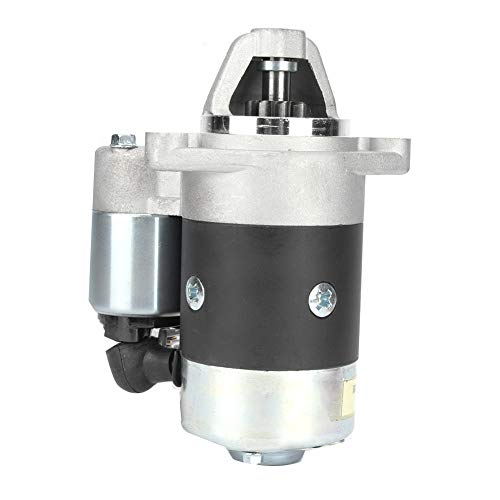 Generator Moto Fit 178F/186F/188F Motor Motor für luftgekühlte Diesel Generator Mini Bodenbearbeitungsmaschine