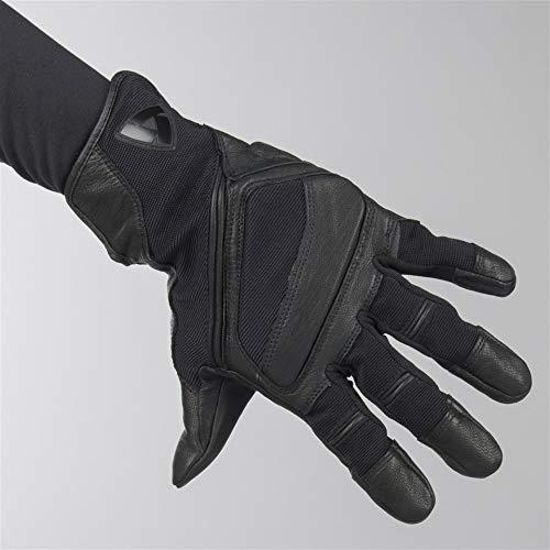 Revit Pandora Sommer Motorrad Handschuhe, M