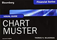 Visual Guide: Chart Muster