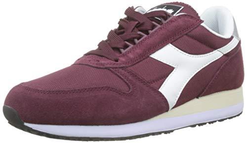 Diadora - Sneakers Caiman para Hombre (EU 45.5)