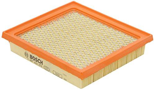 Bosch 1457433273 Luftfiltereinsatz