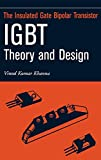 Insulated Gate Bipolar Transistor IGBT Theory and Design...