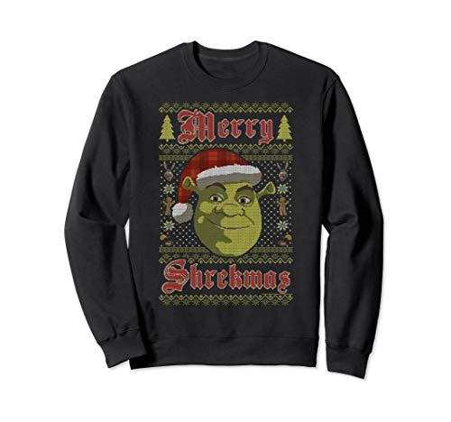 9Yourtime Men Cartoon Funny 3D Sweatshirt Casual Sport