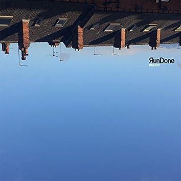 RunDone