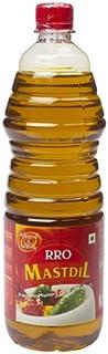 RRO Premium Mustard Oil, 1L