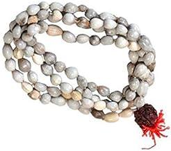 Arina Creations Vaijayanti Mala 108+1 Beads