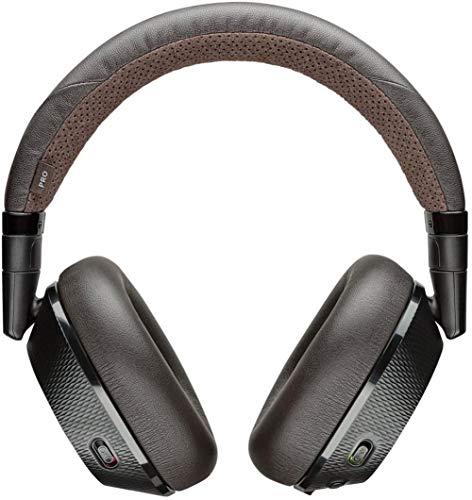 Backbeat Pro 2 Auricolare Mobile - Schwarz Tan,nero Tan,Backbeat Pro 2