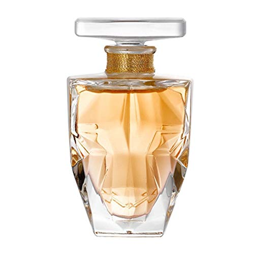 Cartier La Panthere Eau de Parfum, 15 ml
