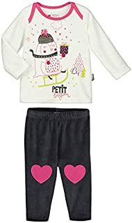 4499fabe5c737 Amazon.fr   18 mois - Ensembles de pyjama   Vêtements de nuit et ...