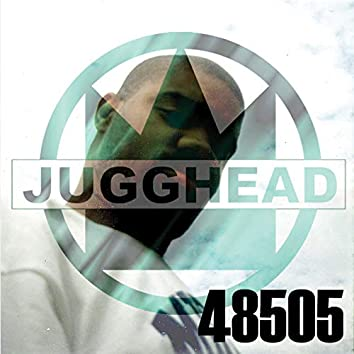 48505