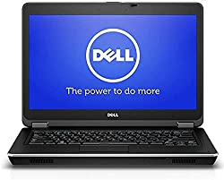 Top 10 Dell Laptop For Students
