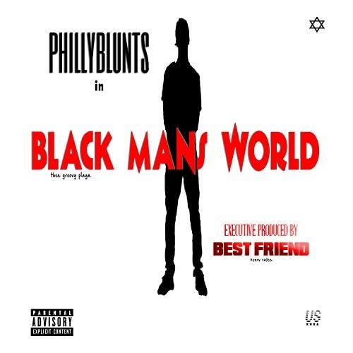 Phillyblunts