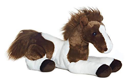 paarden knuffel ikea