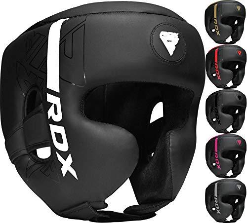 RDX Kopfschutz Boxen für Kickboxen,...