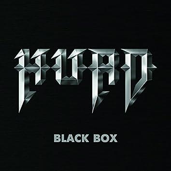Black Box, Vol. 12