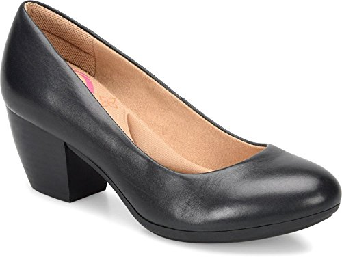 Comfortiva Amora Women's Pump 9 B(M) US Black