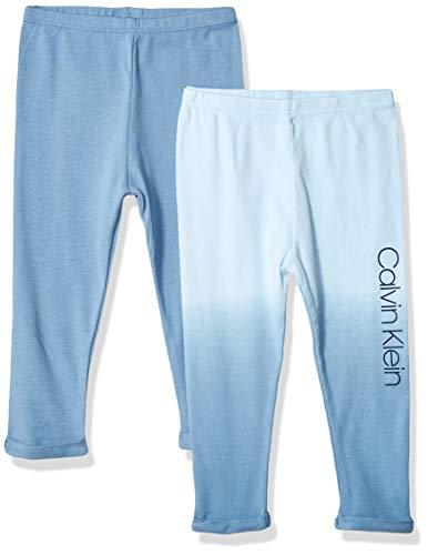 Consejos para Comprar Pantalones de pijama para Niño - solo los mejores. 15
