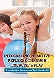 Integrating Primitive Reflexes Through Exercise & Play: Understanding Asymmetrical Tonic Neck Reflex: Primitive Reflex Integration Chart (English Edition)