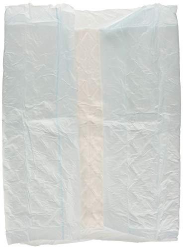 Abena abri-soft Basic blau x60 - 40 x 60 cm