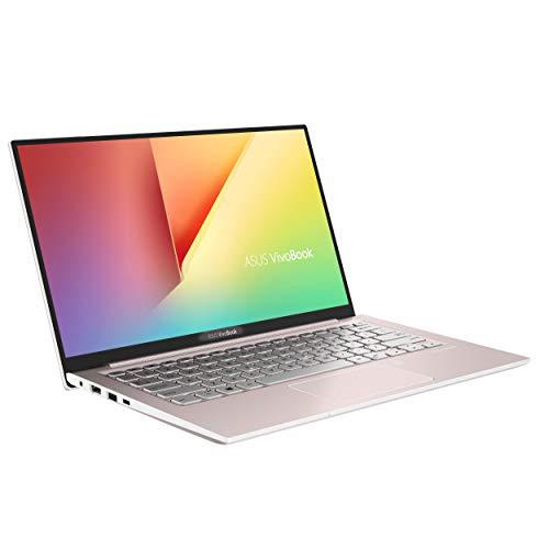 ASUS VivoBook S13 S330FA (90NB0KU1-M00980) 33,7 cm (13,3 Zoll, FHD, WV, matt) Notebook (Intel Core i5-8265U, 8GB RAM, 256GB SSD, Intel...