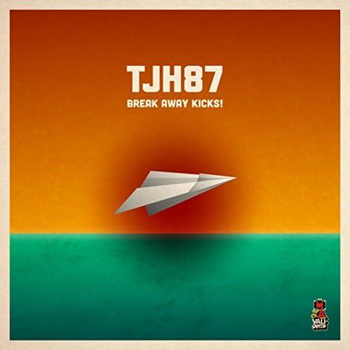 TJH87