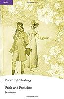 Penguin Readers: Level 5 PRIDE AND PREJUDICE (Penguin Readers, Level 5)