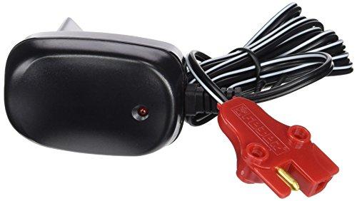 FEBER - Chargeur De Batterie pour Véhicules électriques 6V, 1AH (Famosa 800003112)