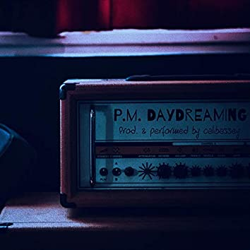 P.M. Daydreaming