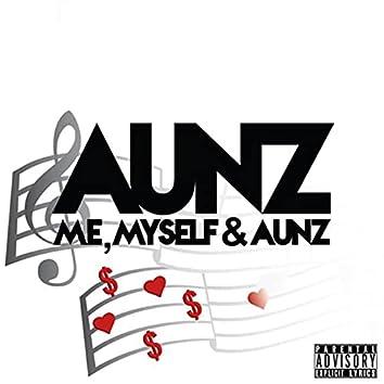 Me, Myself & Aunz