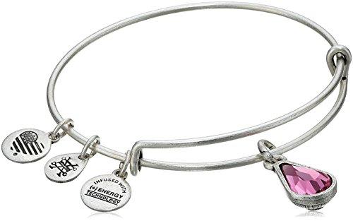 Top 10 birthstone october bracelet for 2021