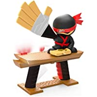 Slap Ninja Electronic Game, Skill and Action Game