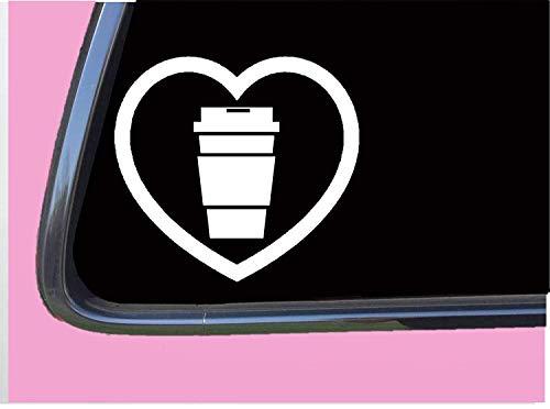 Koffie Groot Hart 6