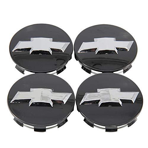 chevy 18 inch wheel center cap - 8