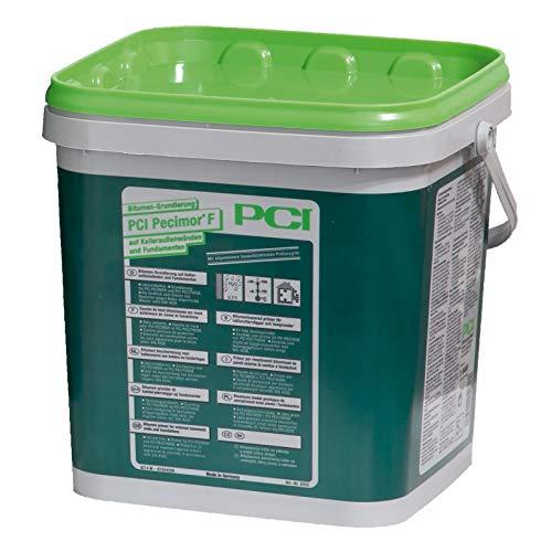 PCI Pecimor F 10 Liter