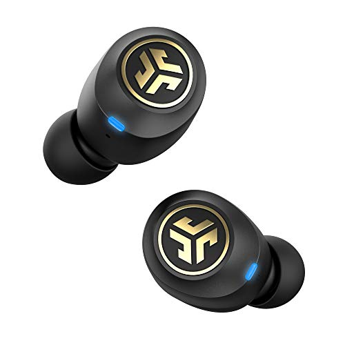 JLab Audio JBuds Air Icon